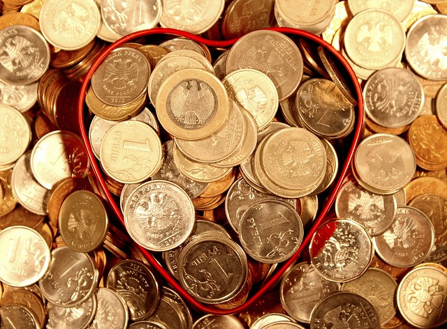 abundancia-dinero-transgeneracional