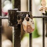 Proyecto Sentido: Los secretos de los padres